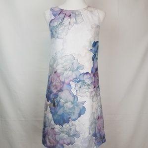 H & M dress NWT